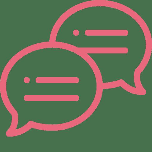 Community icoon
